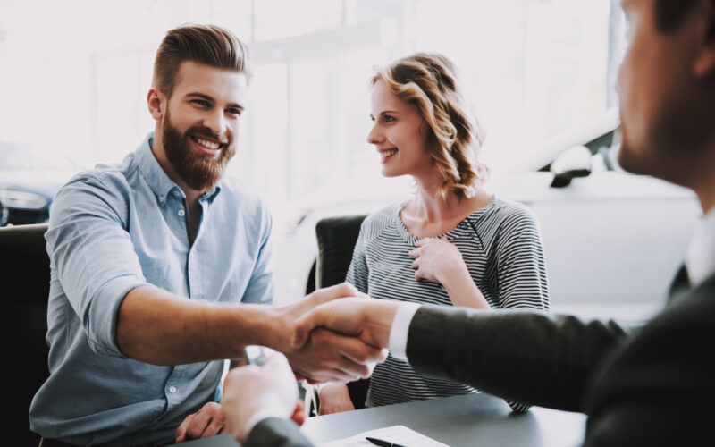 Are you wondering how to get the best negotiations for your business? Click here to learn how negotiation services can be helpful.