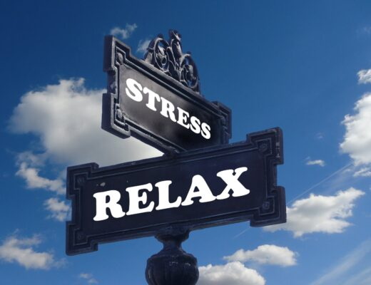 You already know that stress is bad, but did you know that stress can have some strange effects on the body? Here are five to watch out for.