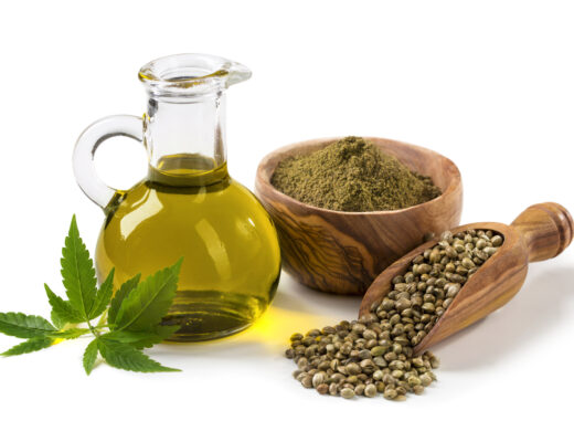 CPD pure oil drops can be used in a variety of ways. Learn about tincture uses and how CBD oil can help to boost health.