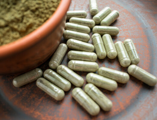 How much does kratom cost? This is a question many people ask, but it can be hard to find a clear answer. Our price guide here covers what you should expect.