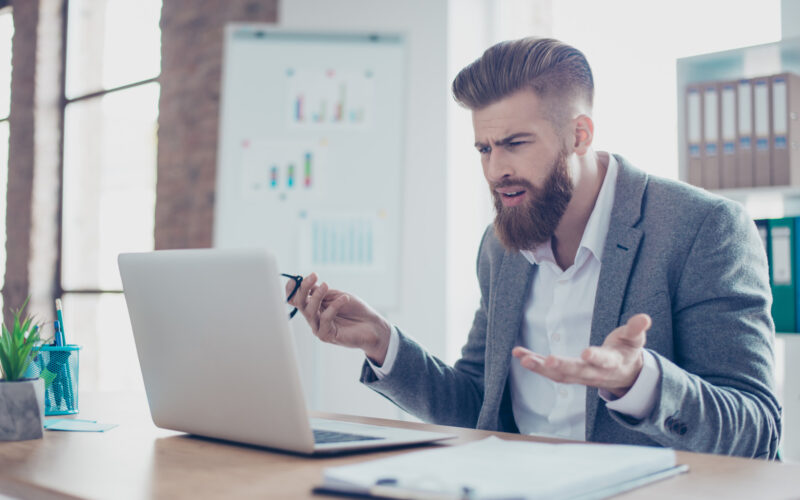 Buying a small company can improve your business if you know what can hinder your progress. Here are common business buying errors and how to avoid them.