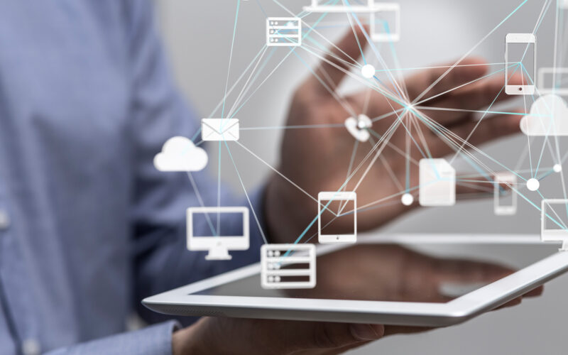 What is data analytics? Data analytics is the process of examining data sets to look for trends and make conclusions about any information contained.