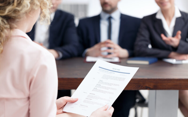 Every resume is different, but each of them should have certain components. Learn the important parts of a resume with this guide.